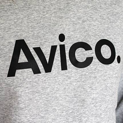 430x430-avico-sweater-5.jpg